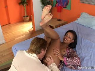 Big boob sex chat