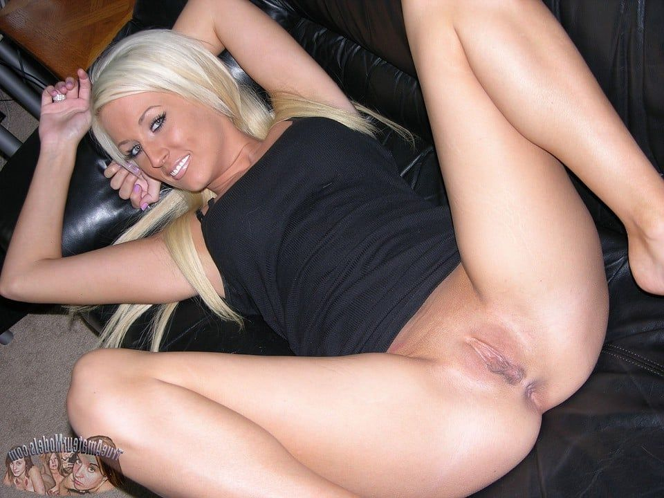 Blondine Deutsch Amateur Anal Deutsche Blondine