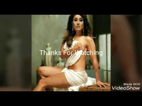 hot kareena kapoor never before boobs youtube