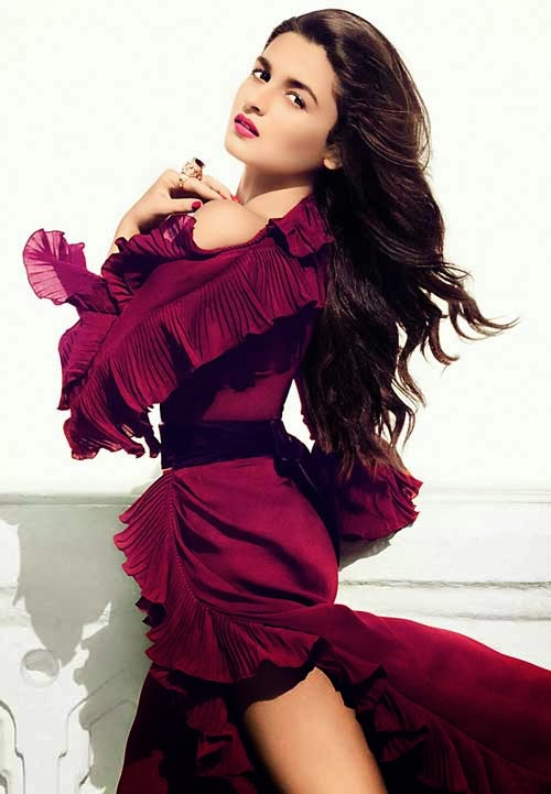 hot nice cute alia bhatt