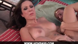 Amy fisher anal sex