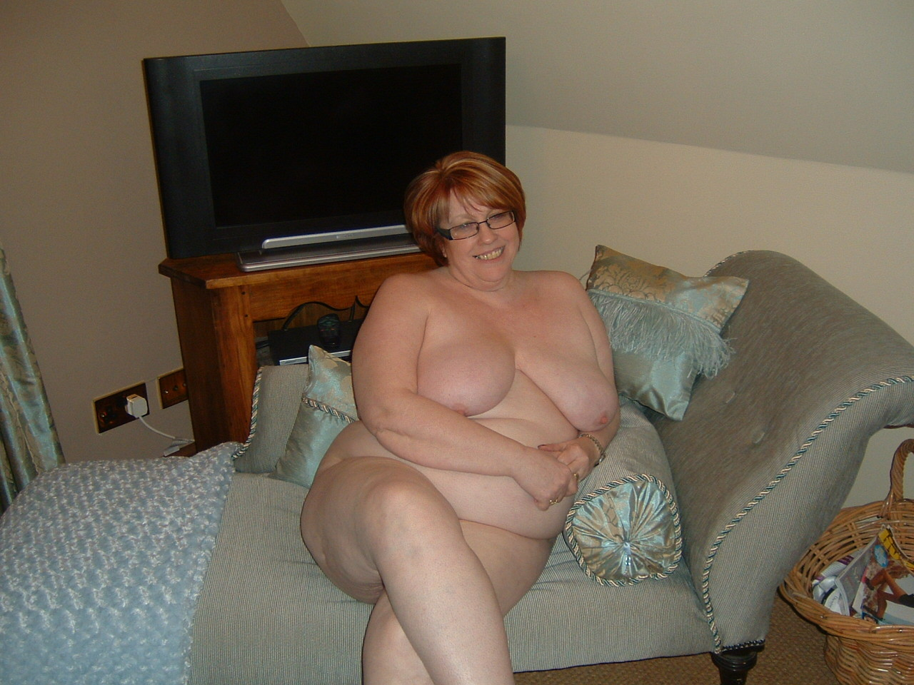 Interracial Milf Bbw - mature natural chubby new porn - MegaPornX