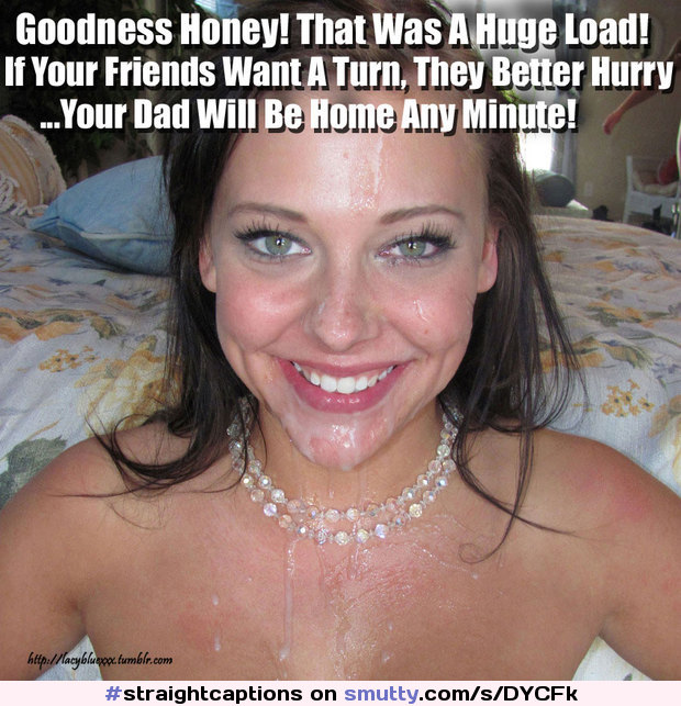 Final, sorry, cock captions facial black wife consider, that you