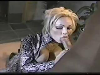 houston porn tubes free big tits pornstars sex tits anal videos