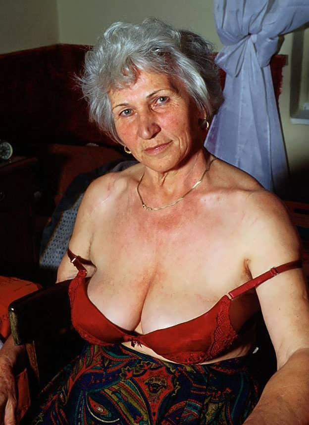 Free xxx old woman big tits Free Big Tit Granny Pics Megapornx Com