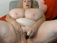 Women squirting videos