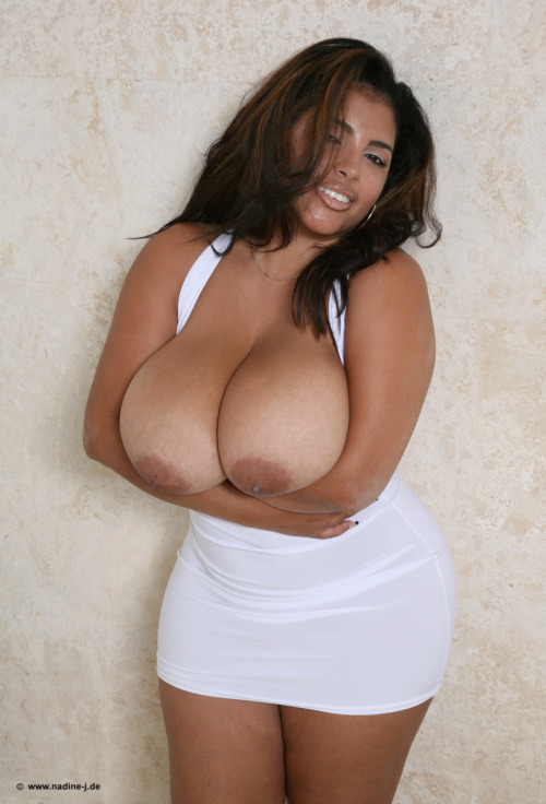 huge tits dominican inside dominican poison pussy dominican poison big tits