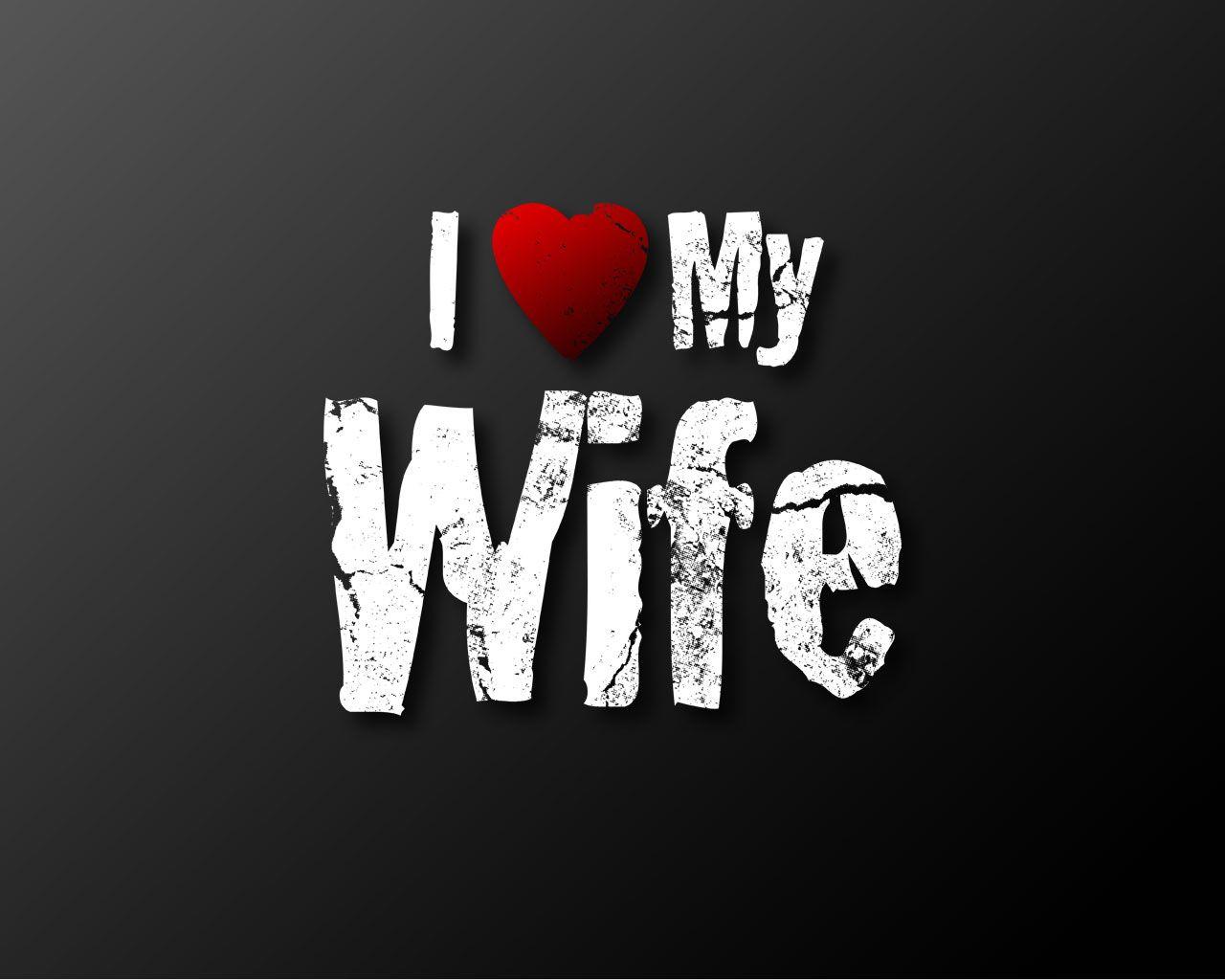 i love wife style pinterest beautiful wife stuffing