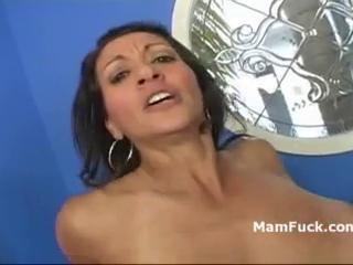 im porno pale free pale porn tube movies pale sex tube videos 1