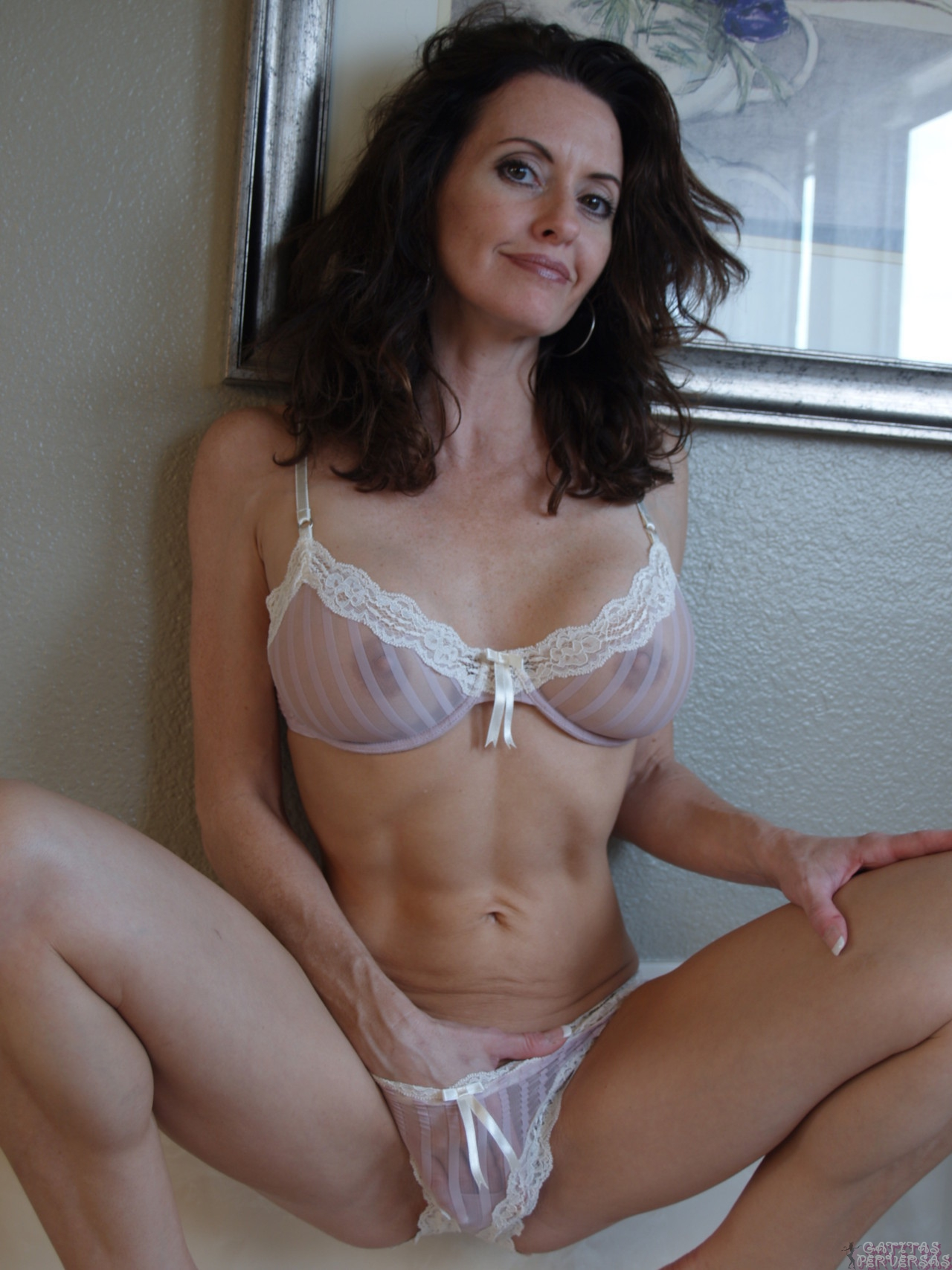 Albun Gratis De Chicas Desnudas imágenes demasiado hot de kelly divine - megapornx