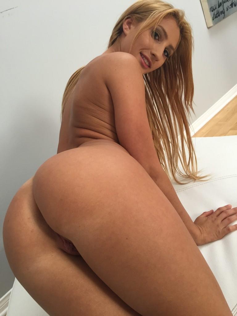Amanda Elise Lee Naked amanda elise lee sexy - megapornx