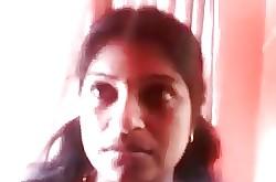 indian kerala sex videos good kerala tube
