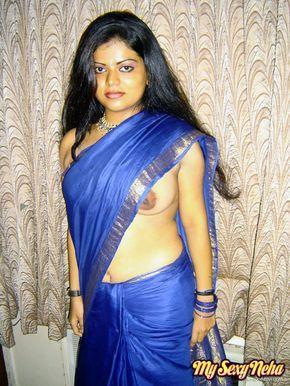 apologise, ftv girls upskirt no panties think, that