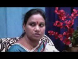 indian mujra at mumbai hotel - MegaPornX