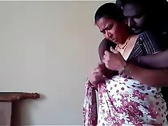 indian movies indian porn movies online south indian porn 6