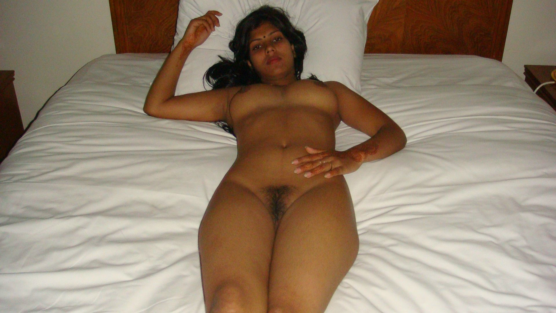 friends-nude-indian-girlporn-cartoon-sex-pics