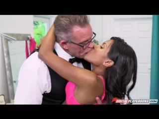 Indigo Vanity Pornos & Sexfilme Kostenlos - FRAUPORNO