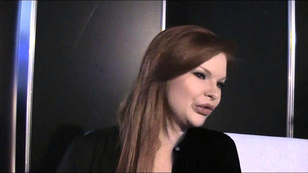 interview tarra white youtube