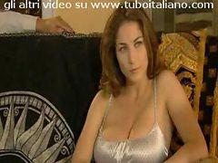 italian movies yamature porn tube free porn movies 5