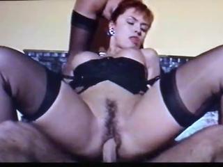 italian porn movies xxx 1 - MegaPornX