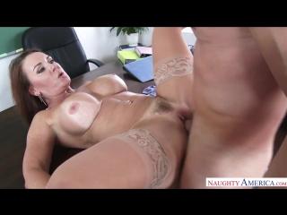 janet mason brazzers porno anal porno big ass big tits siski zhopa