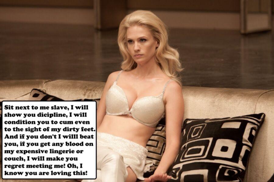 Nude Celebrity Porn Captions