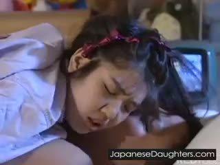 Japan tubes sex VIP Japanese