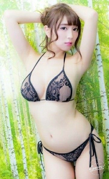 japan girl girls corset blog asian woman asian beauty bathing suits underwear sexy women