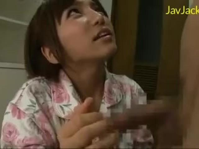 japan milf handjob porn japanese milf compilation japanese milf compilation japanese milf compilation porn