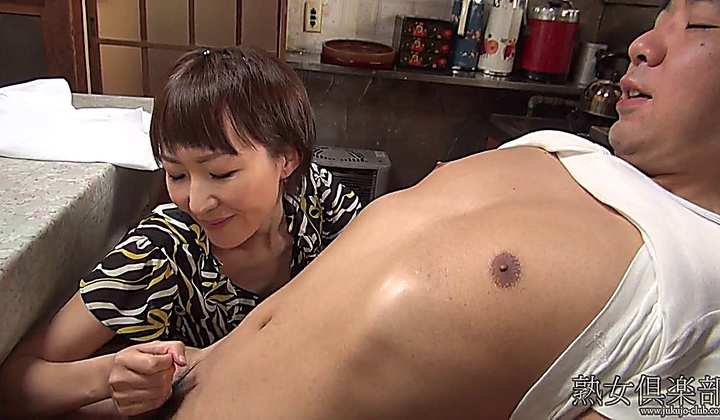 sorry, does not asian slut triple penetrated for that interfere this