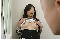 japanese love story hot japanese love story movies