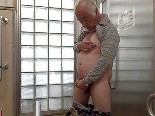 Pavel novotny porn pic