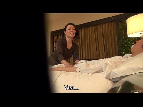 japanese milf massage seduction japanese milf massage japanese milf massage milf massage fuck