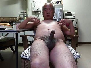 Masturbation mann video