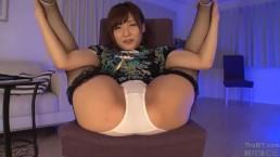 japanese panty fetish 6