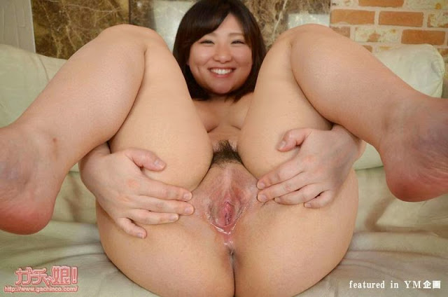 japanese uncensored super sexy porn scenes uncensored japanese hot girls