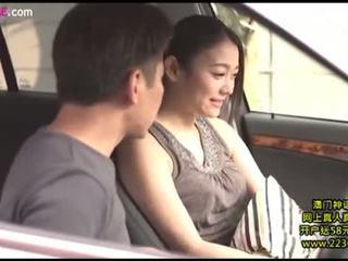japanese wife cheat videos porn sex 1 - MegaPornX