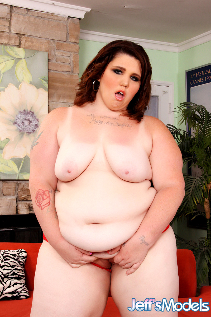 Angie Cepeda Desnuda angie cepeda porno - megapornx