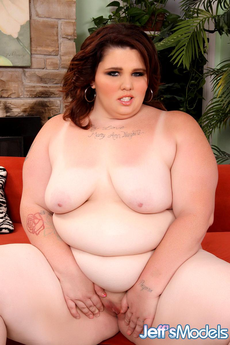 Angie White Xxx jeffsmodels angie luv restaurant ass nudeboobs porn pics 3