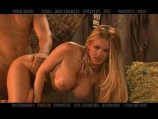 Jenna jameson porn movie
