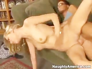 jennette mccurdy sex video 4