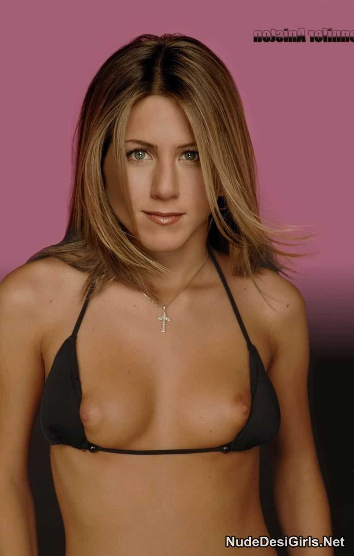 jennifer aniston sexiest movie kostenlos bondage tube pornos