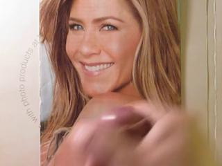 Aniston Och Den Porr Filmer - Aniston Och Den Sex