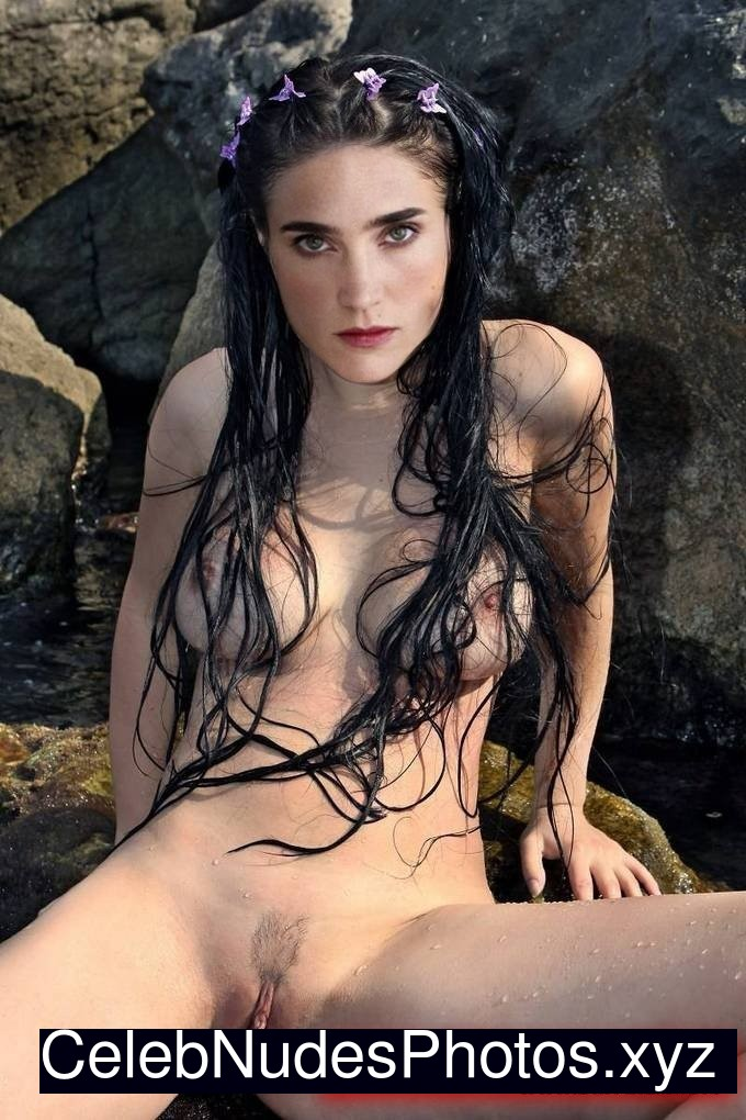Fakes nude jennifer connelly suggest you visit
