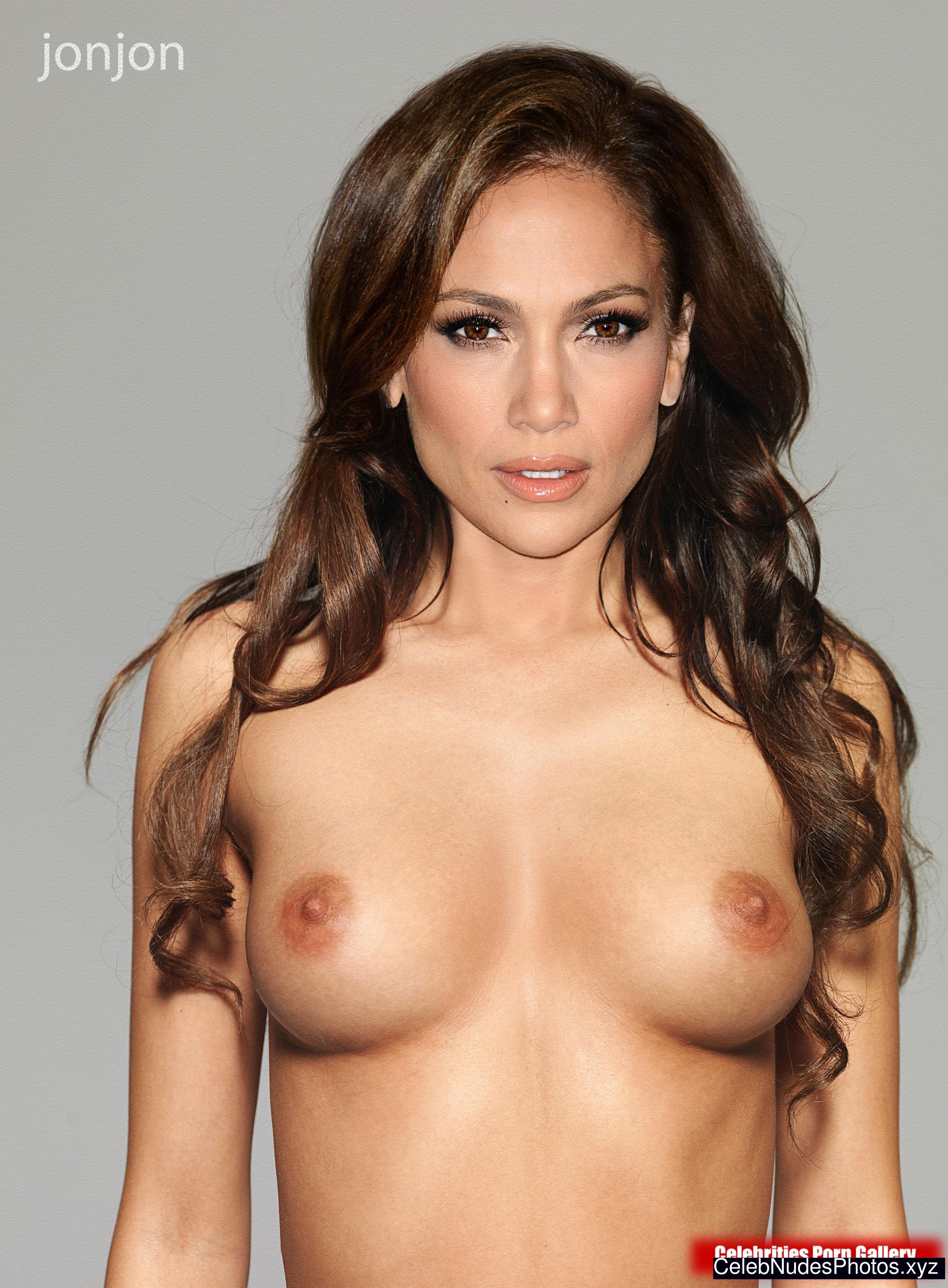 Nudes celeb Celebrities Who