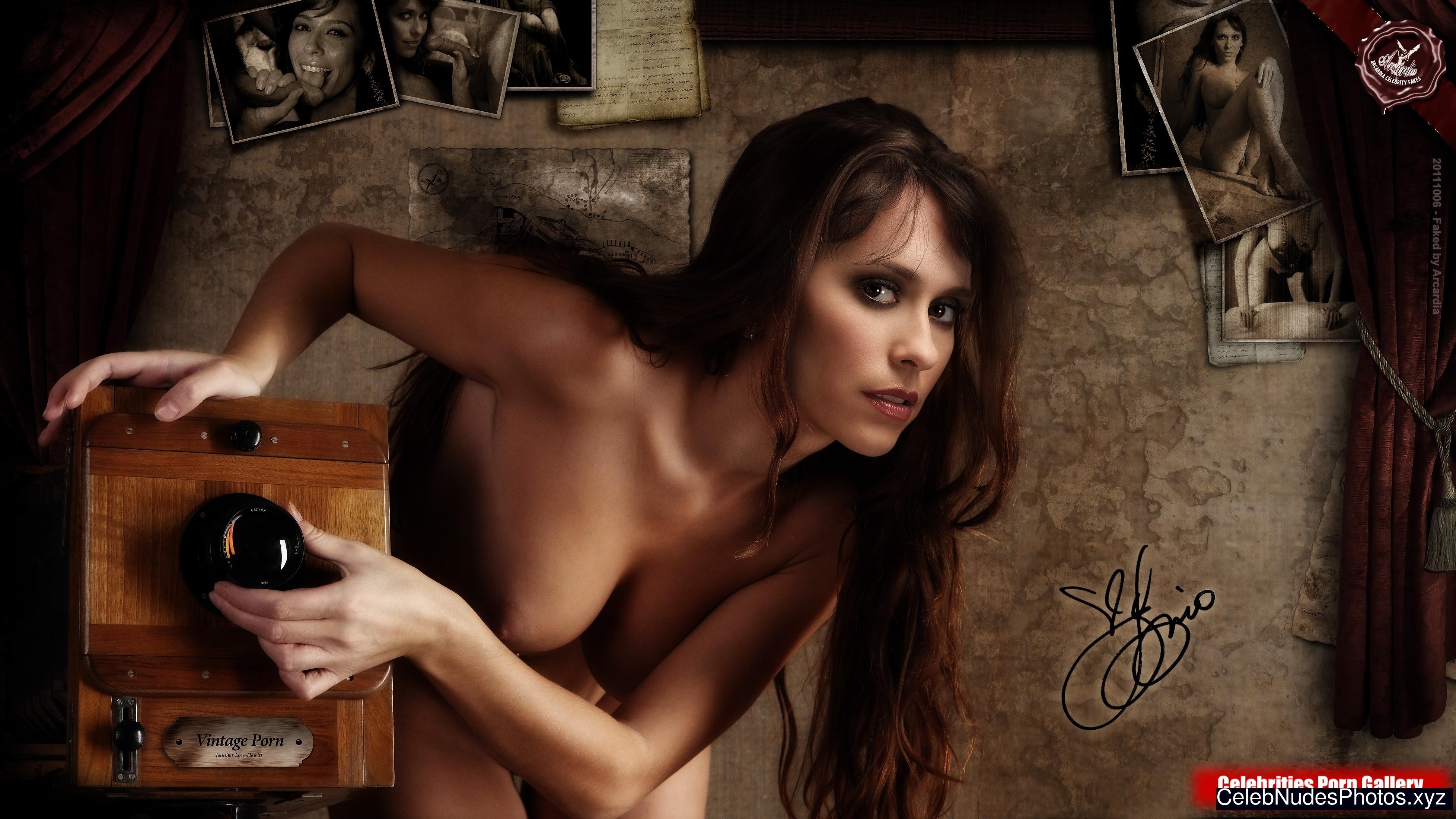 Chelsea brooke pereira nude XXX