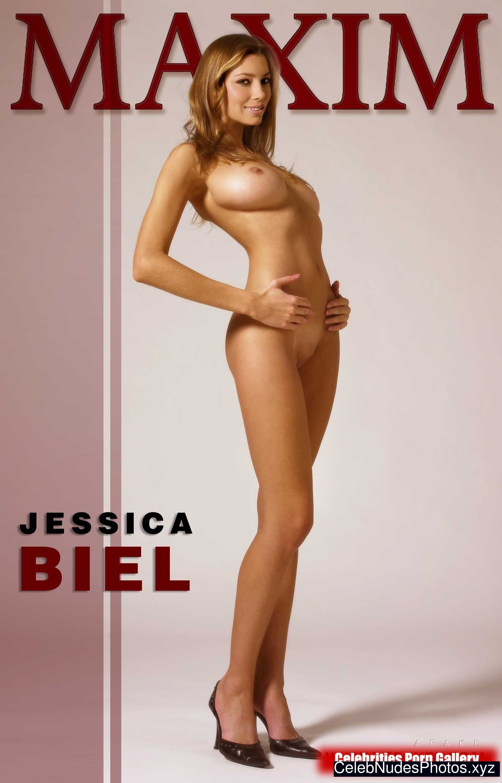jessica biel nude celebs celeb nudes photos