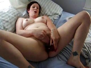Naked pussy new zealand girls