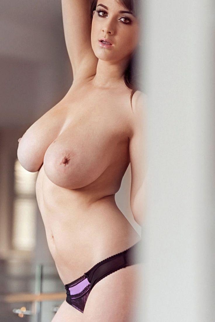 Ana Cozar Nude mature female fitness models - megapornx
