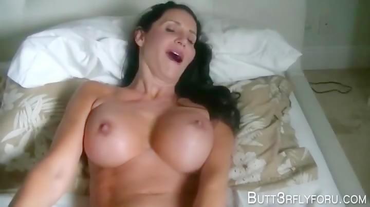 Pov Virtual Sex Big Tits